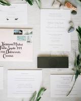 melissa-mike-wedding-invite-0100-s112764-0316.jpg