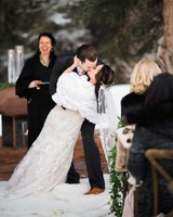 meshach-warren-wedding-kiss-0498-6134942-0716.jpg