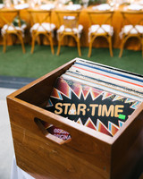 michael thomas wedding vinyl records