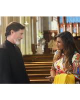 mindy-project-wedding-catholic-tradition-1015.jpg
