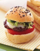 mlw0603hora1_summer03_bite_size_cheeseburgers.jpg