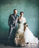 moira-dustin-real-wedding-potrait-bride-groom.jpg