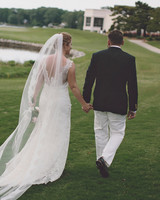 molly-greg-wedding-walking-00062-s111481-0814.jpg