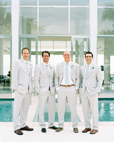 molly-nate-wedding-groomsmen-125-s111479-0814.jpg
