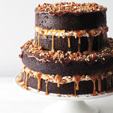 naked-cakes-chocolate-stout-cake-d112920-0516.jpg