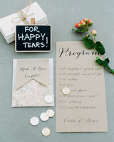 negin-chris-wedding-program-0018-s112116-0815.jpg