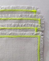 neon-wedding-ideas-hh-collective-napkins-0614.jpg