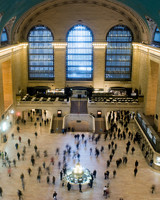 nyc-proposal-spot-grand-central-terminal-1114.jpg