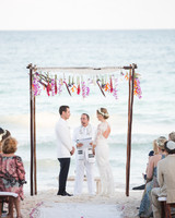 olivia-keith-wedding-ceremony-40-s112304-0815.jpg