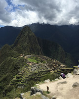 peru-location-scout-machu-picchu-weekend-0115.jpg