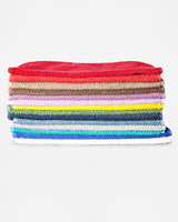 pop of color abyss habidecor towels zola