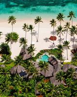 private island honeymoons laucala island