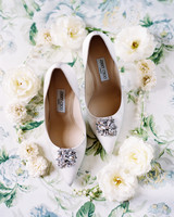 ramsey charles ireland wedding shoes high heels