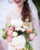 richelle-tom-wedding-bouquet-479-s112855-0416.jpg