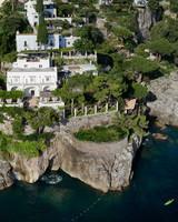 romantic honeymoon villas villa treville