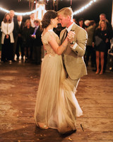 sara-matt-firstdance-couple-3607-s111990-0715.jpg