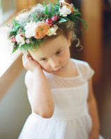 sara-nick-wedding-flowergirl-120-s111719-1214.jpg