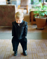 sara-nick-wedding-ringbearer-127-s111719-1214.jpg
