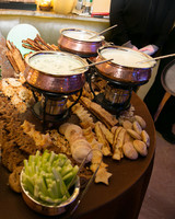 savory-wedding-food-bar-artichoke-fondue-0116.jpg