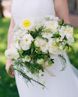 shannon-ryan-wedding-bouquet-179-s111853-0415.jpg