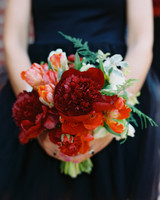 shannon-ryan-wedding-bouquet-301-s111853-0415.jpg