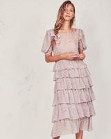 love shack fancy floral roxanne dress
