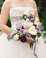 stacey-adam-wedding-bouquet-0017-s112112-0815.jpg
