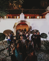 tamara-brett-wedding-guests-1334-s112120-0915.jpg