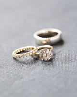 taylor cameron wedding rings