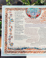 thea-rachit-wedding-ketubah-0769-s112016-0715.jpg