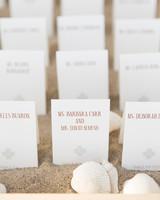 tiffany-david-california-wedding-0048-s112348.jpg