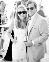 tiffany-david-california-wedding-0142-s112348.jpg
