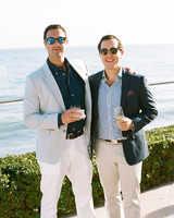 tiffany-david-california-wedding-0619-s112348.jpg