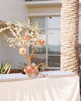 tiffany-david-california-wedding-0620-s112348.jpg