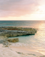 turks and caicos shoot erich mcvey ocean