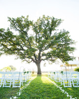 vineyard-wedding-venues-becker-vineyards-0714.jpg