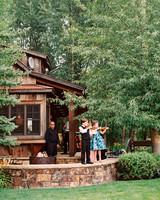 whitney-matt-wedding-violins-180-s111817-0215.jpg