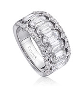 womens-wedding-bands-christopher-designs-0415.jpg