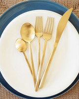 zola-registry-mepra-due-ice-oro-flatware-0716.jpg