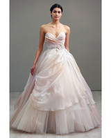 50-states-wedding-dresses-kentucky-lazaro-0615.jpg