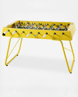 barcelona foosball table