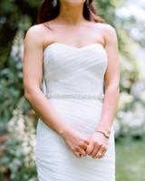 ally-adam-wedding-accessories-011-s111818-0215.jpg
