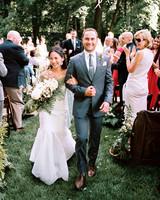 ally-adam-wedding-recessional-089-s111818-0215.jpg