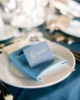 amy-bob-wedding-placesetting-0762-s111884-0715.jpg