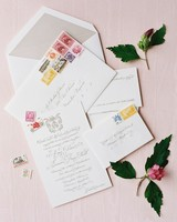 amy-garrison-wedding-invite-00016-6134266-0816.jpg