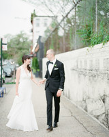 ashley-jonathon-wedding-couple-25-s111483-0914.jpg