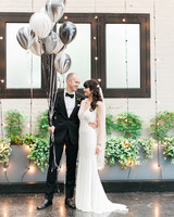 ashley-jonathon-wedding-couple-39-s111483-0914.jpg