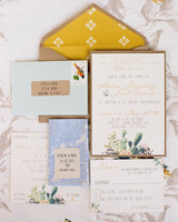 atalia-raul-wedding-stationery-12-s112395-1215.jpg