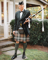 bagpipe-scottish-008892-r1-015-copy-mwds110846.jpg