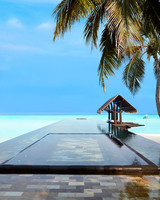 best beach honeymoons one only reethi rah